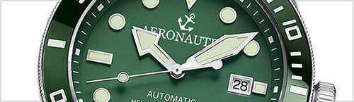 Aeronautec
