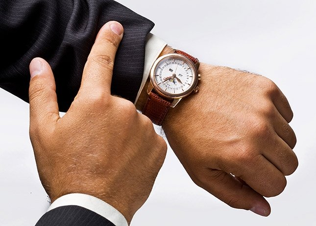 All mens watches
