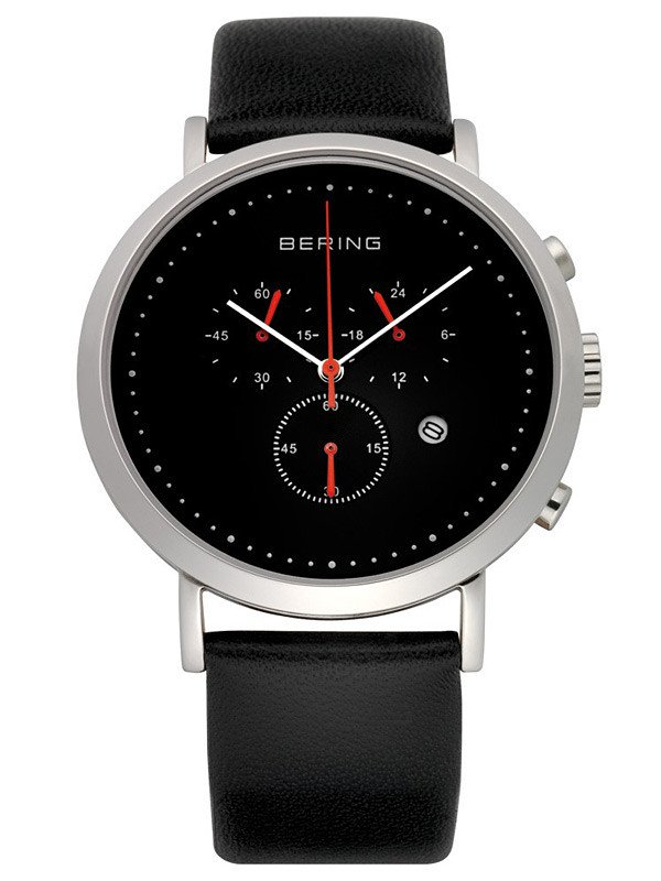 Bering Classic 10540-402 Men's Watch