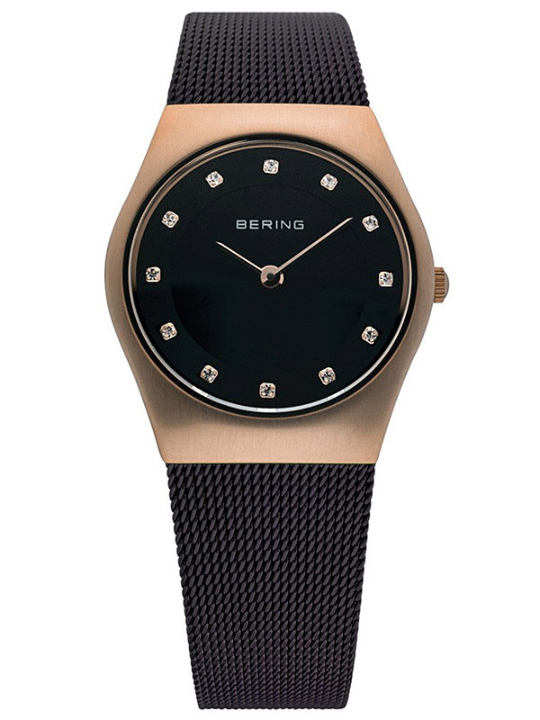 Bering Classic 11927-262 Ladies Watch