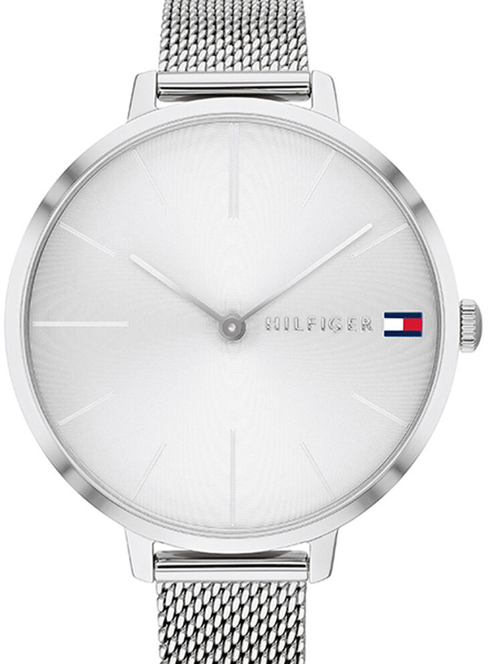 Tommy Hilfiger 1782163 Project Z Ladies 38mm 3ATM