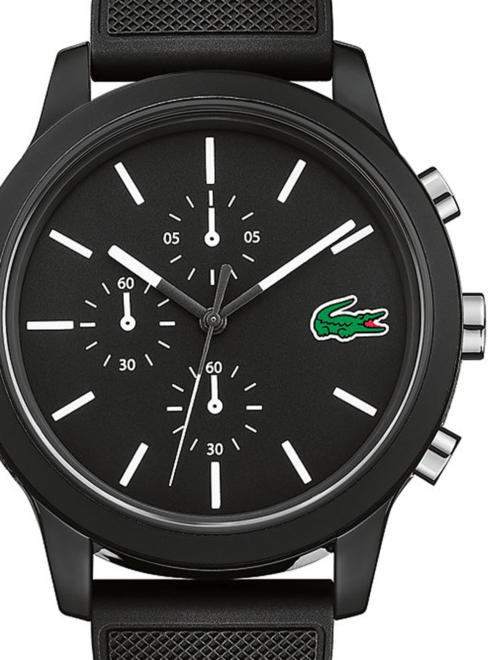 Lacoste 2010972 12.12 Chronograph 44mm 5 ATM