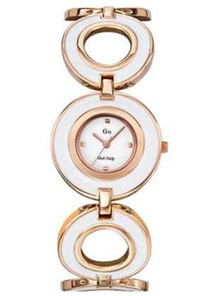 Go Girl Only Ladies Watch 694072