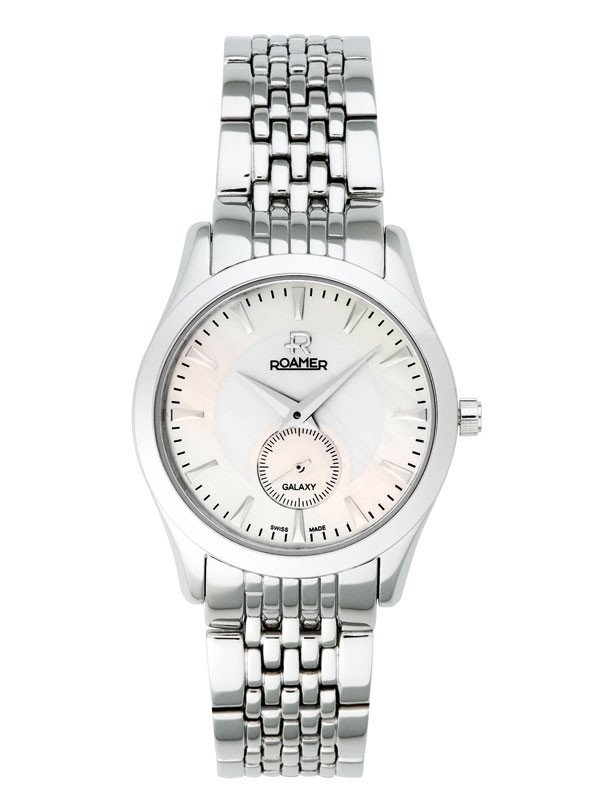 Roamer Galaxy 938855 SM1 Ladies Watch