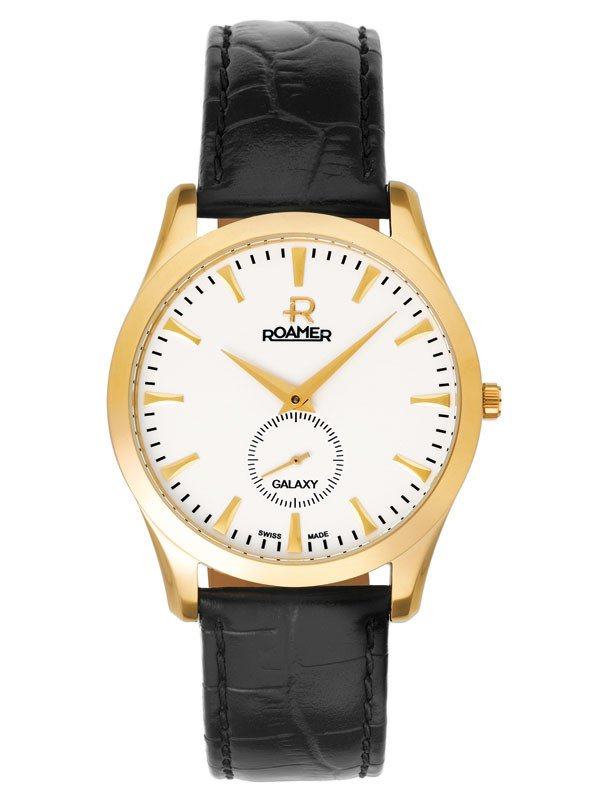 Roamer Galaxy 938858 GL1 Men's Watch