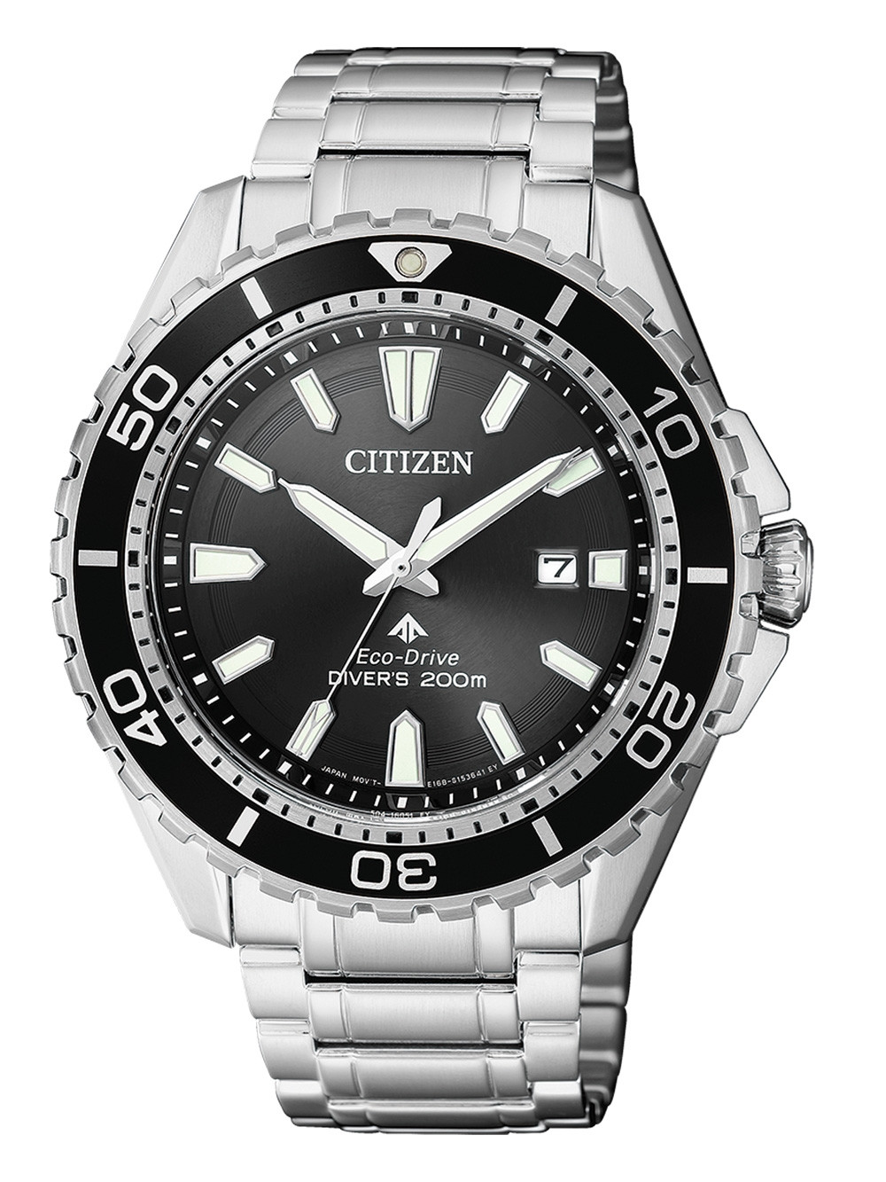 351f30a0c7f ⌚Citizen BN0190-82E Promaster Mens watch ⇒ Timeshop24.com
