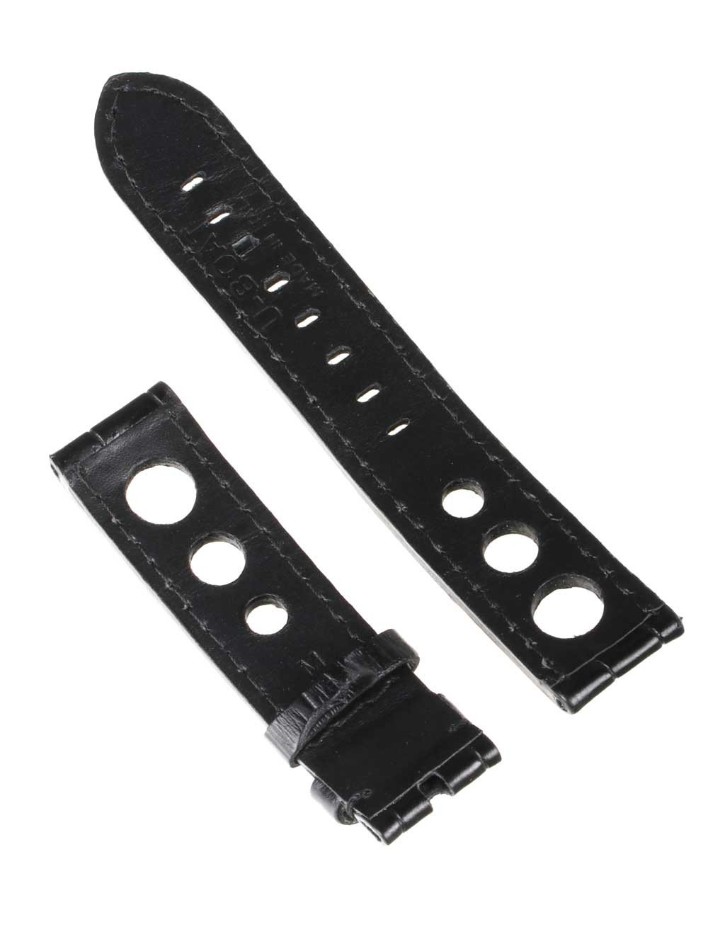 U-STRAP 1659 SS 20/20 - without buckle