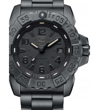 f6b8c0b388e ⌚Luminox XS.3252.BO Mens watch  Timeshop24.de