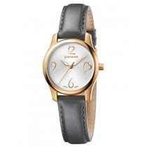 Wenger 01.1421.108 City Classic Ladies 34mm 3 ATM