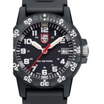 Luminox XS.0301 Leatherback Sea Turtle 39mm 10 ATM