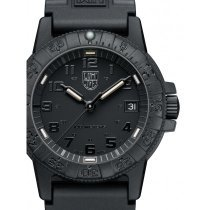 Luminox XS.0301.BO Leatherback Sea Turtle 39mm 10 ATM