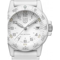 Luminox XS.0307.WO Leatherback Sea Turtle 39mm 10 ATM