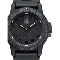 Luminox XS.0321.BO Leatherback Sea Turtle Giant 44mm 10 ATM