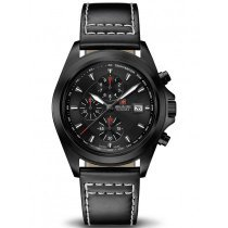 Swiss Military Hanowa 06-4202.13.007 Advance Chronograph