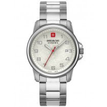 Swiss Military Hanowa 06-5231.7.04.001.10 Swiss Rock men´s 39mm 5ATM