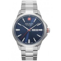 Swiss Military Hanowa 06-5346.04.003 day-date classic men`s