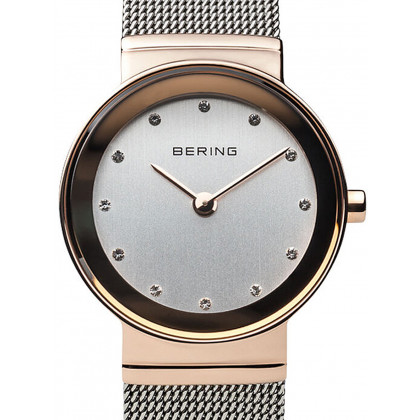 Bering 10126-066 classic ladies 26mm 5ATM