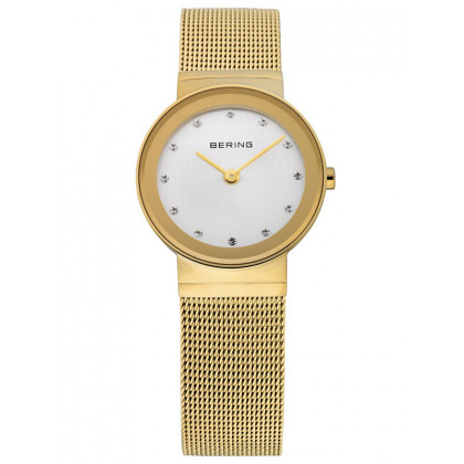 Bering Classic 10126-334 Ladies Watch