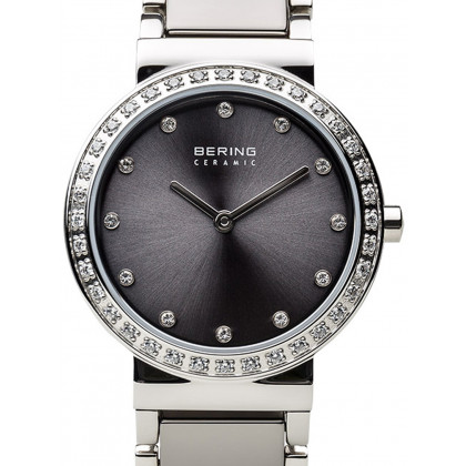 Bering 10729-703 ceramic ladies 29mm 5ATM