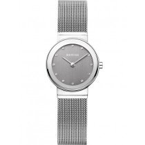 Bering 10126-309 Classic Ladies 26mm 5 ATM