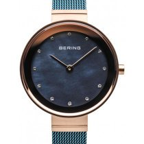 Bering 10128-368 classic ladies 28mm 5ATM