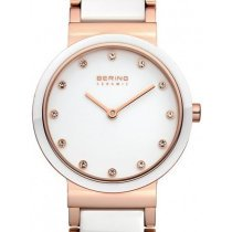 Bering 10729-766 ceramic ladies 29mm 5ATM