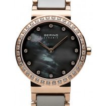 Bering 10729-769 ceramic ladies 29mm 5ATM