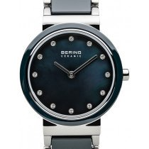 Bering 10729-787 ceramic ladies 29mm 5ATM