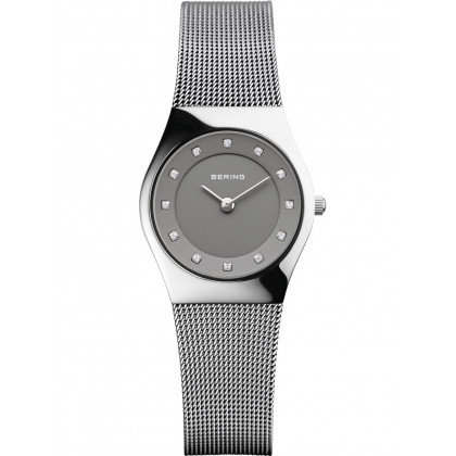 Bering 11927-309 Classic Ladies 27mm 5 ATM