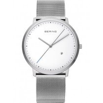 Bering 11139-004 Classic Ladies 39mm 3 ATM