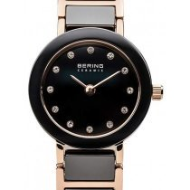 Bering 11422-746 ceramic ladies 22mm 5ATM