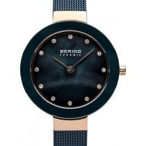 Bering 11429-367 ceramic ladies 31mm 5ATM