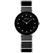 Bering Ceramic 11429-742 Ladies Watch