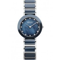 Bering 11429-787 Ceramic Ladies 29mm 5 ATM