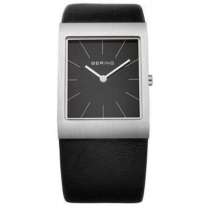 Bering Classic 11620-402 Ladies Watch