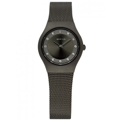 Bering Classic 11923-222 Ladies Watch