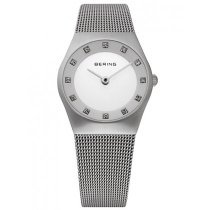 Bering Classic 11927-000 Ladies Watch