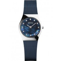 Bering 11927-307 Classic Ladies 27mm 5 ATM