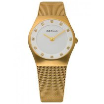 Bering Classic 11927-334 Ladies Watch