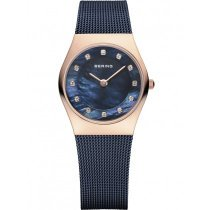 Bering 11927-367 Classic Ladies 27mm 5ATM