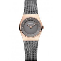 Bering 11927-369 Classic Ladies 27mm 5 ATM