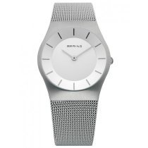 Bering Classic 11930-001 Ladies Watch