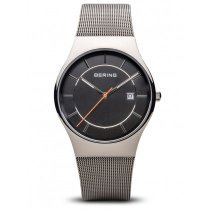 Bering 11938-007 Classic men´s 38mm 3ATM