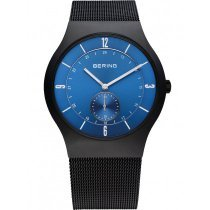 Bering 11940-227 Classic Men's 40 mm