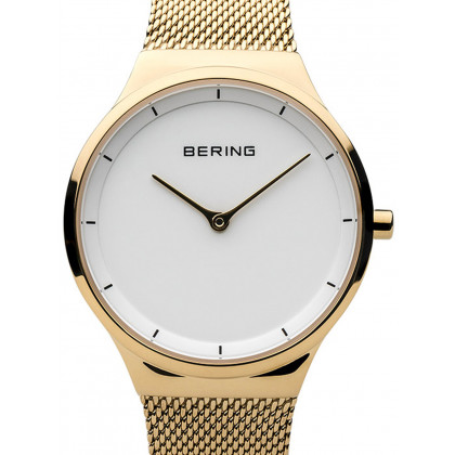 Bering 12131-339 classic ladies 31mm 3ATM
