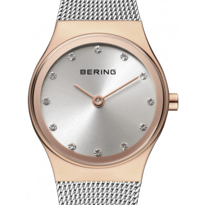Bering 12924-064 classic ladies 24mm 3ATM