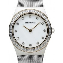 Bering 12430-010 classic ladies 30mm 5ATM