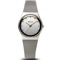Bering 12927-010 Classic Ladies 27mm 3ATM