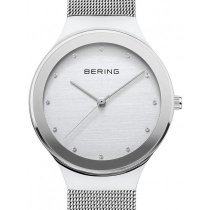 Bering 12934-000 classic ladies 34mm 3ATM