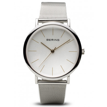 Bering 13436-001 Classic ladies 36mm 3ATM